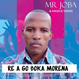 Re a go boka Morena-Downloadable