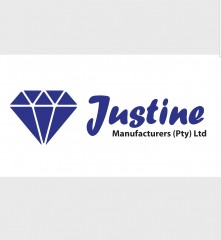 Justine Manufacturers